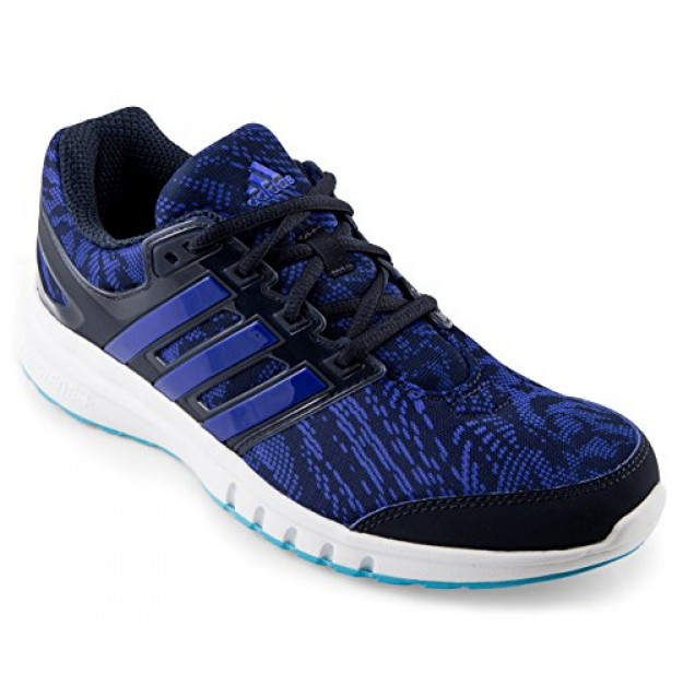 adidas colorful shoes