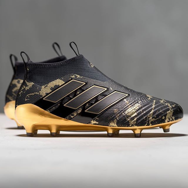 adidas football cleats customize
