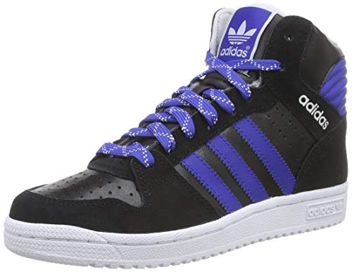 adidas high tops kids