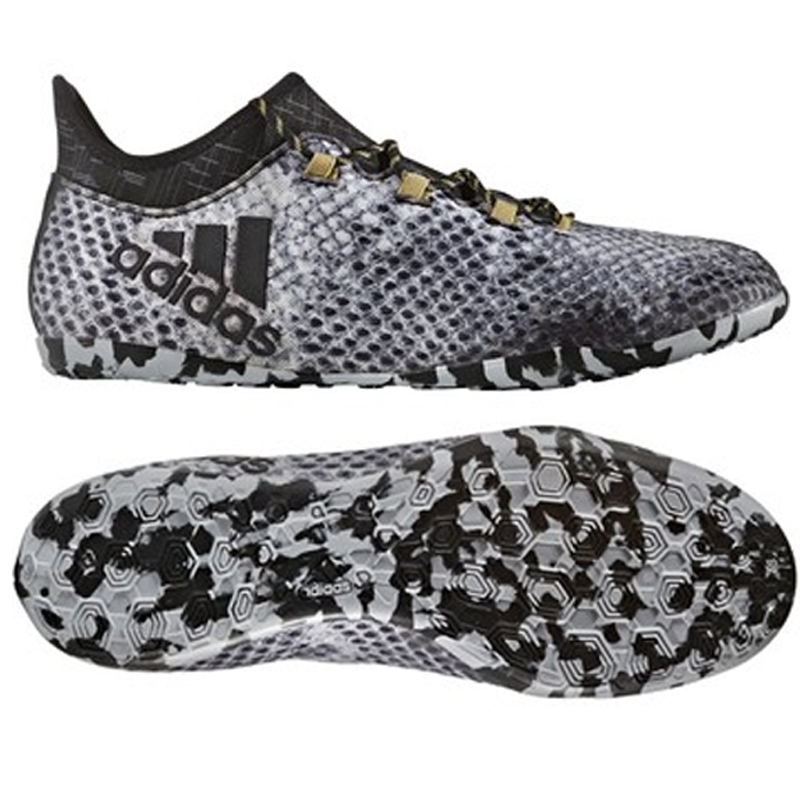 adidas indoor soccer shoes for men