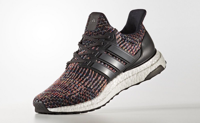adidas new releases
