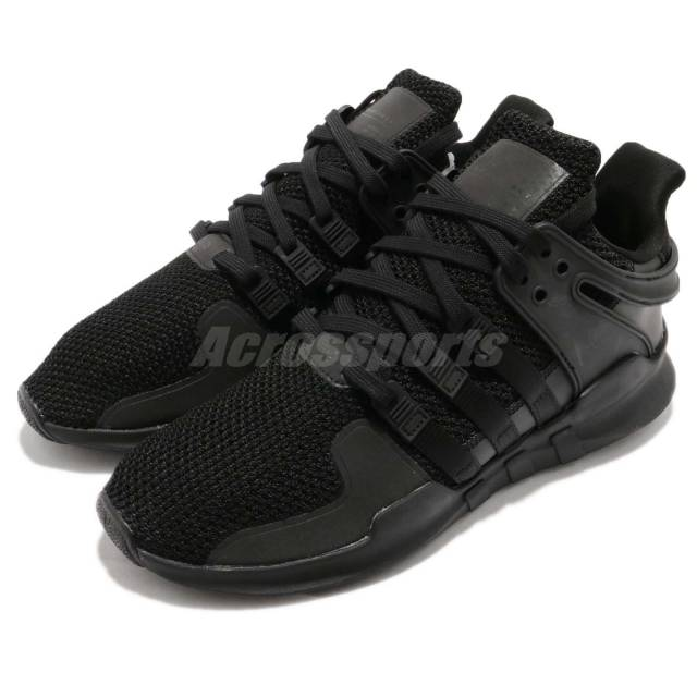 adidas originals eqt men