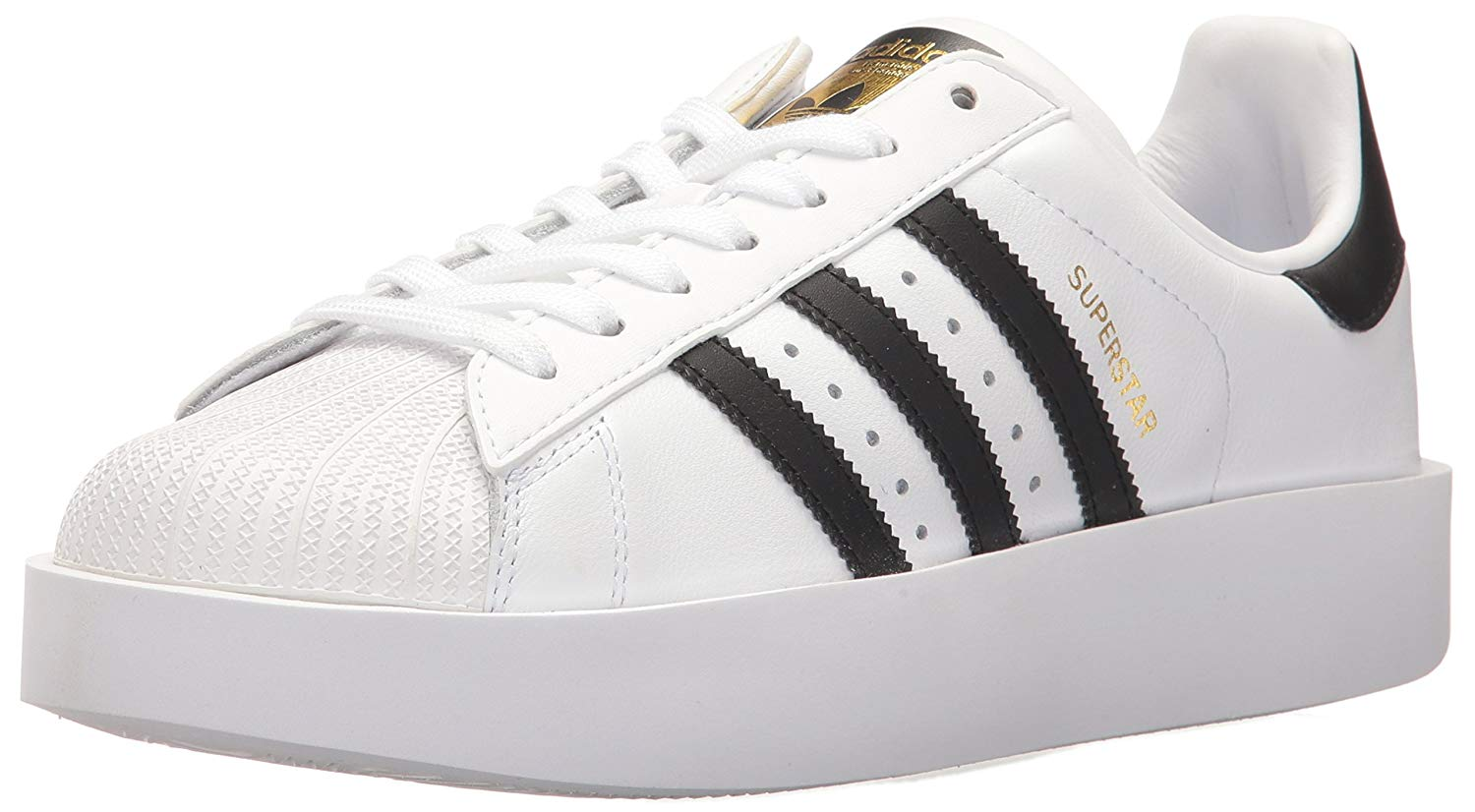 adidas originals shoes womens