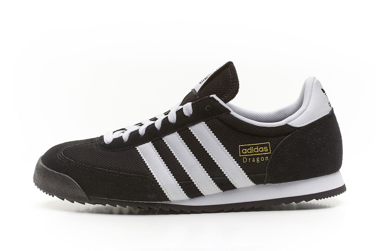 adidas retro shoes