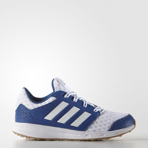 adidas return policy