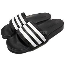 adidas slippers for men