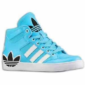 adidas sneakers for girls