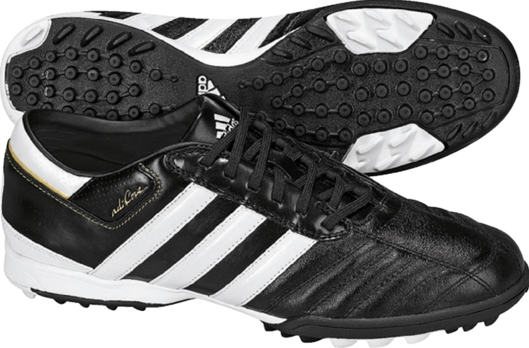 adidas turf soccer shoes
