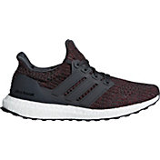 adidas ultra boost cheap