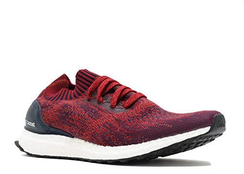 adidas ultra boost red