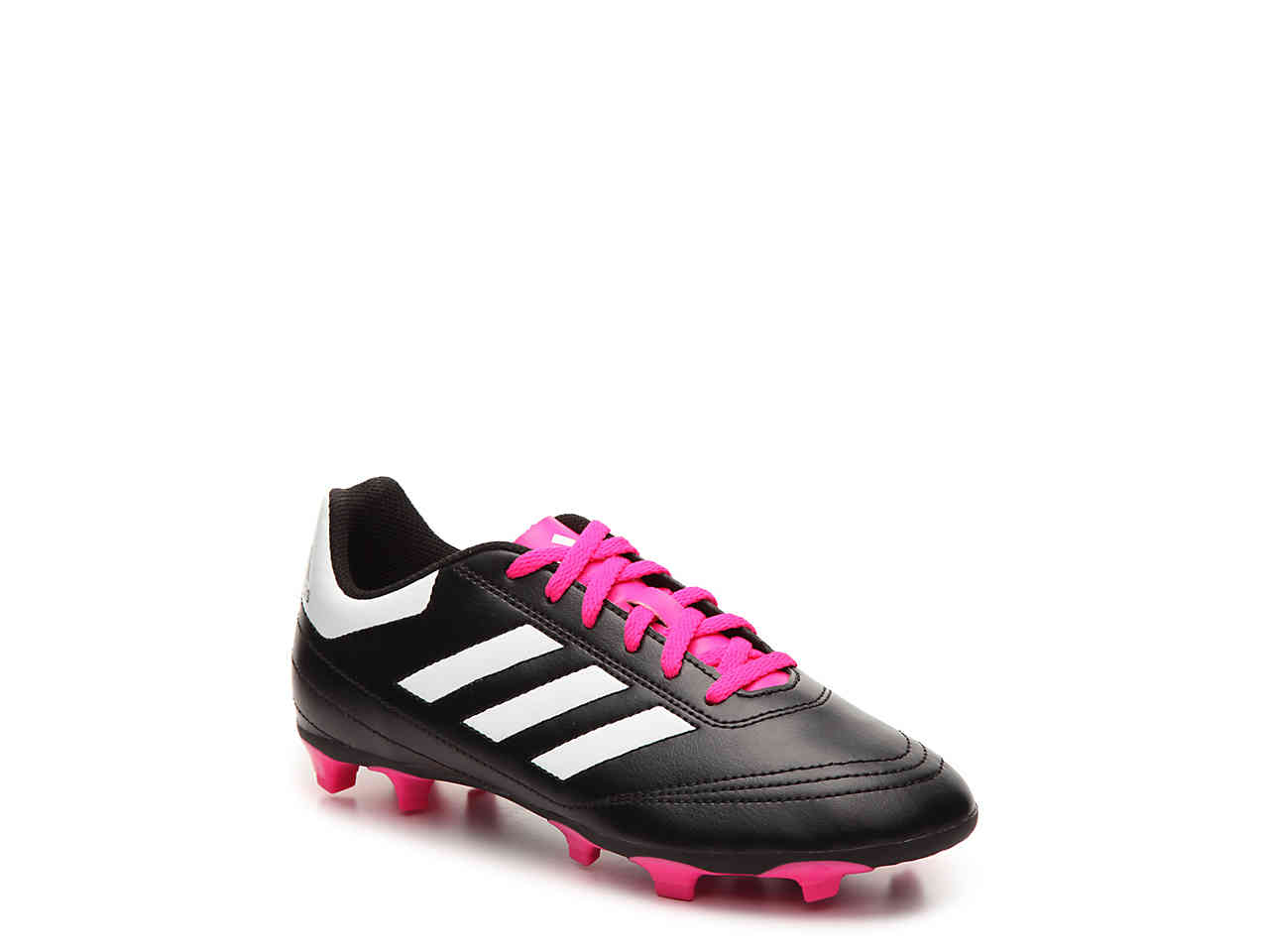 adidas youth soccer cleats