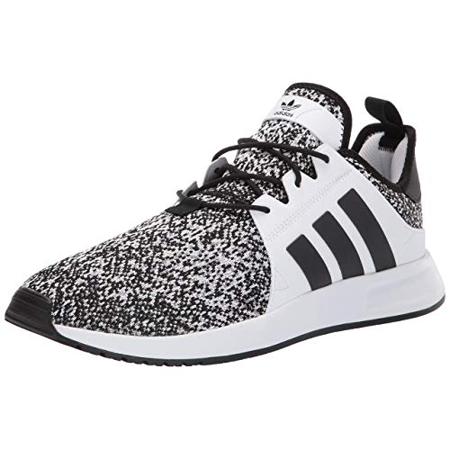 amazon adidas shoes