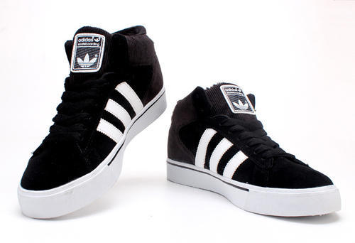 cool adidas shoes