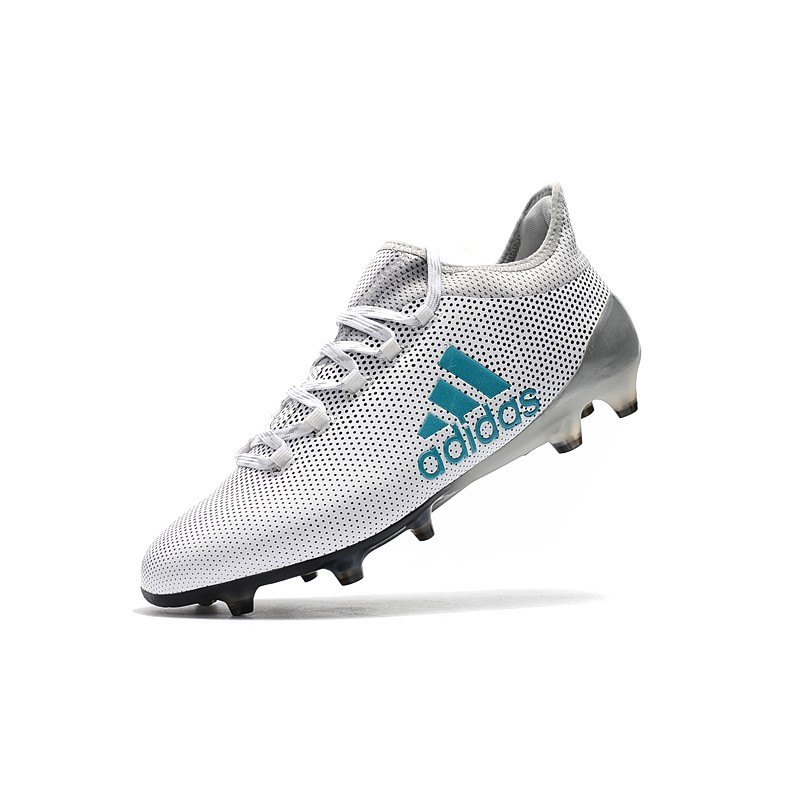mens adidas soccer cleats