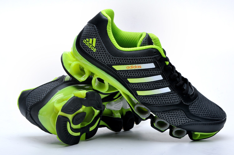 new adidas shoes mens